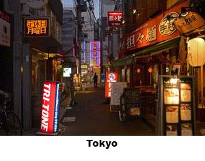 tokyo3