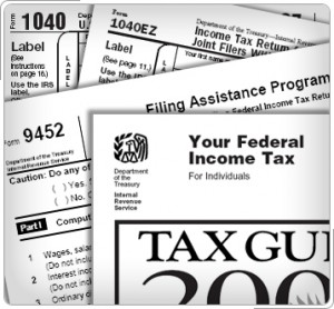 fat tax term papers