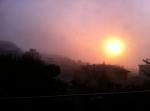 April 20: Sun