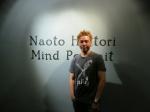 Naoto Hattori