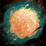 T-Cell, The New Yorker Magazine