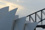Opera House Wings