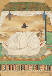 Sanjūsangen-dō7