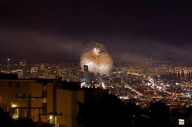 sf_fireworks