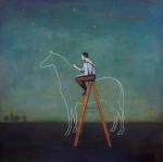 Mathematical Equestrian