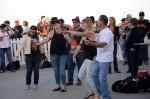 Dancin' Fans