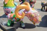 Animal Circus: Ram
