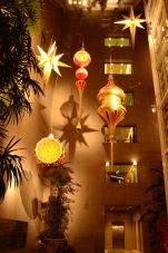 Ornaments, 101 Sacramento, Financial District