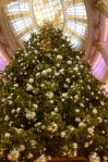 The Tree in Nieman Marcus, Union Square