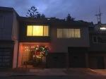 Residence #2, Corbett Street, Upper Market/Twin Peaks